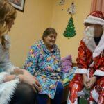 veterun помощь пожилым и инвалидам