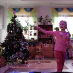 26я благотворительная поездка движения тойран